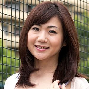 【今夜ヤレちゃう素人】痴女「綾子」(人妻パラダイス) - 人妻パラダイス