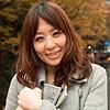 綾香(34)