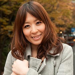 [hpara232]綾香(34)【人妻パラダイス】 熟女AV・人妻AV