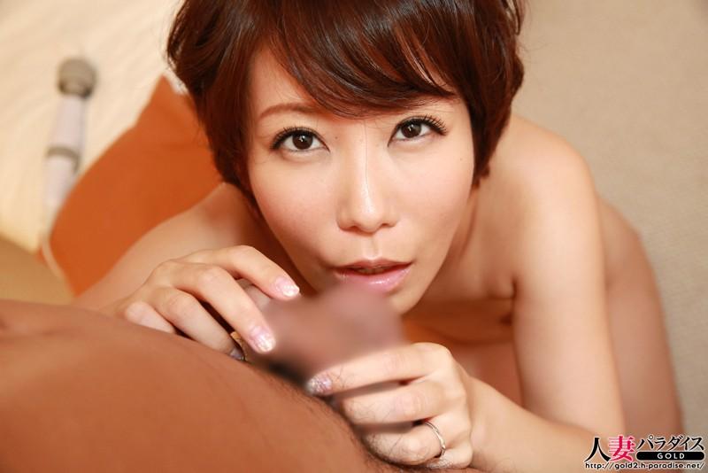 http://pics.dmm.co.jp/digital/amateur/hpara236/hpara236jp-003.jpg
