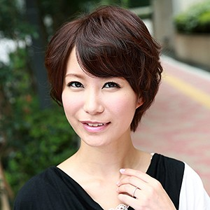 [hpara236]ひろこ(30)【人妻パラダイス】 熟女AV・人妻AV