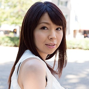 [hpara237]なつこ(32)【人妻パラダイス】 熟女AV・人妻AV