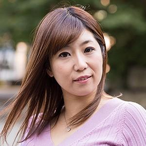 [hpara239]奈穂(33)【人妻パラダイス】 熟女AV・人妻AV