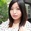 美和子(31)
