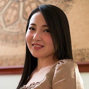[hpara243]桜子(28)【人妻パラダイス】 熟女AV・人妻AV