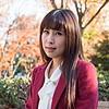 里莉子(35)