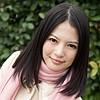 奈々子(34)