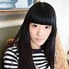 いちご(18)