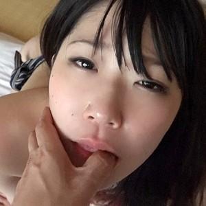 [htut016]ゆな(27)【人妻空蝉橋】 熟女AV・人妻AV