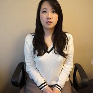 [htut018]ことね(26)【人妻空蝉橋】 熟女AV・人妻AV