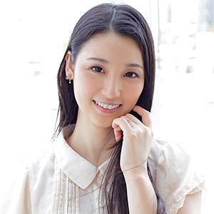 [htut050]あや(29)【人妻空蝉橋】 熟女AV・人妻AV