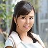 きりこ(34)