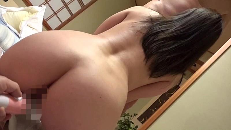 http://pics.dmm.co.jp/digital/amateur/htut100/htut100jp-001.jpg