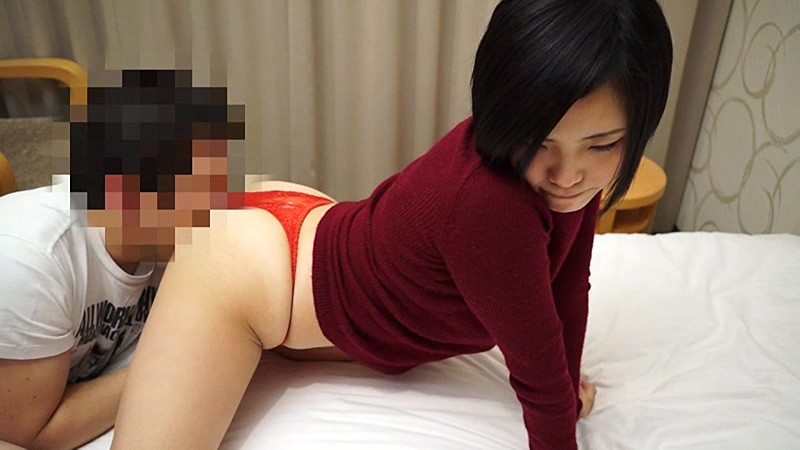 http://pics.dmm.co.jp/digital/amateur/htut118/htut118jp-001.jpg