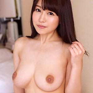 [htut130]なごみ(29)【人妻空蝉橋】 熟女AV・人妻AV