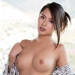 [htut132]みほ(24)【人妻空蝉橋】 熟女AV・人妻AV