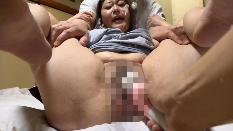 http://pics.dmm.co.jp/digital/amateur/htut133/htut133jp-003.jpg