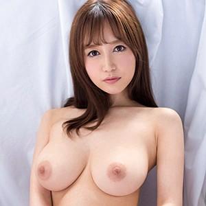 [htut151]ゆう(26)【人妻空蝉橋】 熟女AV・人妻AV