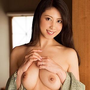 [htut154]れいこ(28)【人妻空蝉橋】 熟女AV・人妻AV