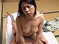 サンプルイメージ3 れいこ(28)【人妻空蝉橋】
