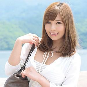 [htut176]さら(27)【人妻空蝉橋】 熟女AV・人妻AV