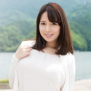 [htut184]なつこ(34)【人妻空蝉橋】 熟女AV・人妻AV