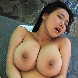 [htut186]かほ(26) 4【人妻空蝉橋】 熟女AV・人妻AV