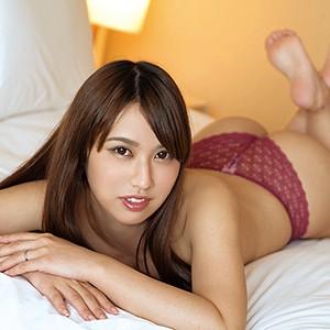 [htut190]もな(31)【人妻空蝉橋】 熟女AV・人妻AV