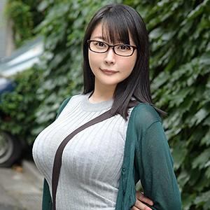 [htut195]ありさ(29) 2【人妻空蝉橋】 熟女AV・人妻AV