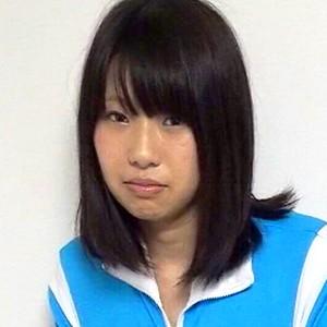 インターネットの【闇】 アリサ innty005