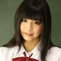 スザンナ(18)T154 B83(D) W60 H93