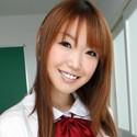 綾香(18) T160 B82(D) W59 H85