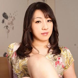 [jkio011]りょうこ(40)【熟女市場】 熟女AV・人妻AV