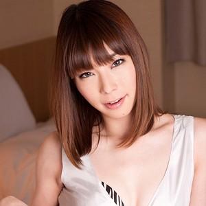 [jkio014]みどり(35)【熟女市場】 熟女AV・人妻AV