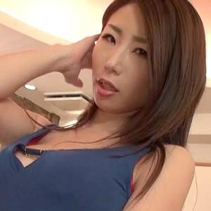 あゆみ(35)[熟女市場] jkio023 素人アダルト動画