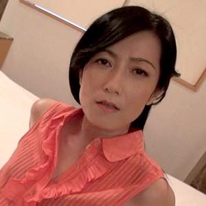 [jkio025]ななみ(43) 2【熟女市場】 熟女AV・人妻AV