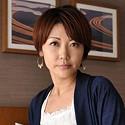 理沙子(34)T164 B85 W58 H85