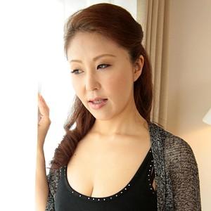 [jkrk078]麻里(45)【熟女楽園】 熟女AV・人妻AV