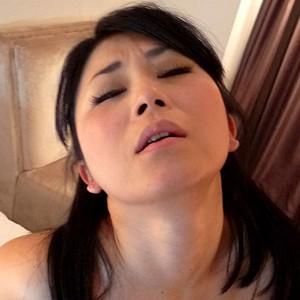 [jkrk105]薫子(50)【熟女楽園】 熟女AV・人妻AV