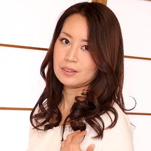 [jkrk108]佳乃(41)【熟女楽園】 熟女AV・人妻AV