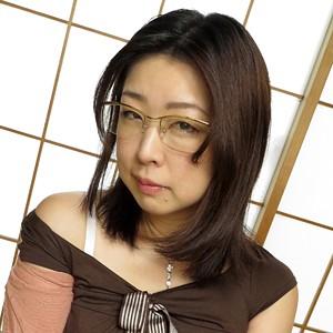 [jkrk120]優華(41)【熟女楽園】 熟女AV・人妻AV