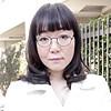 麻衣子(43)