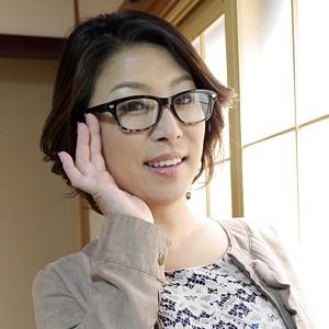 [jkrk128]しのぶ(41)【熟女楽園】 熟女AV・人妻AV