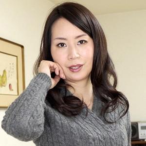 [jkrk134]佳乃(51)【熟女楽園】 熟女AV・人妻AV