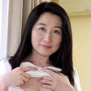 [クラシック]「高木信行女体楽園 本田亜里沙」(本田亜里沙)