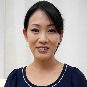 [jkrk145]えみこ(40)【熟女楽園】 熟女AV・人妻AV