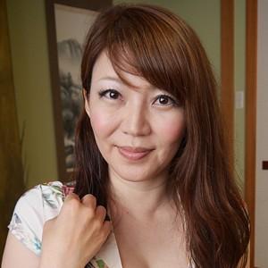 [jkrk146]さくら(46)【熟女楽園】 熟女AV・人妻AV