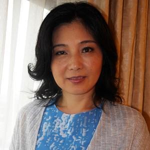 紗江子(43)