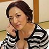 瑞枝(50)