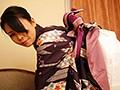 サンプルイメージ1 ゆい(34)【熟女楽園】